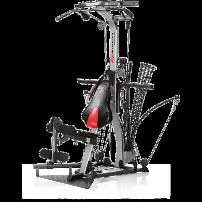 Home Gym multifunzione Bowflex Xtreme 2 SE