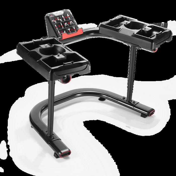 Bowflex SelectTech 560 Ständer