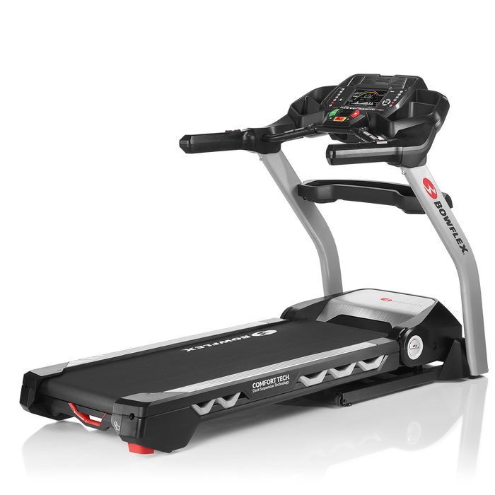 Bowflex BXT326 跑步机