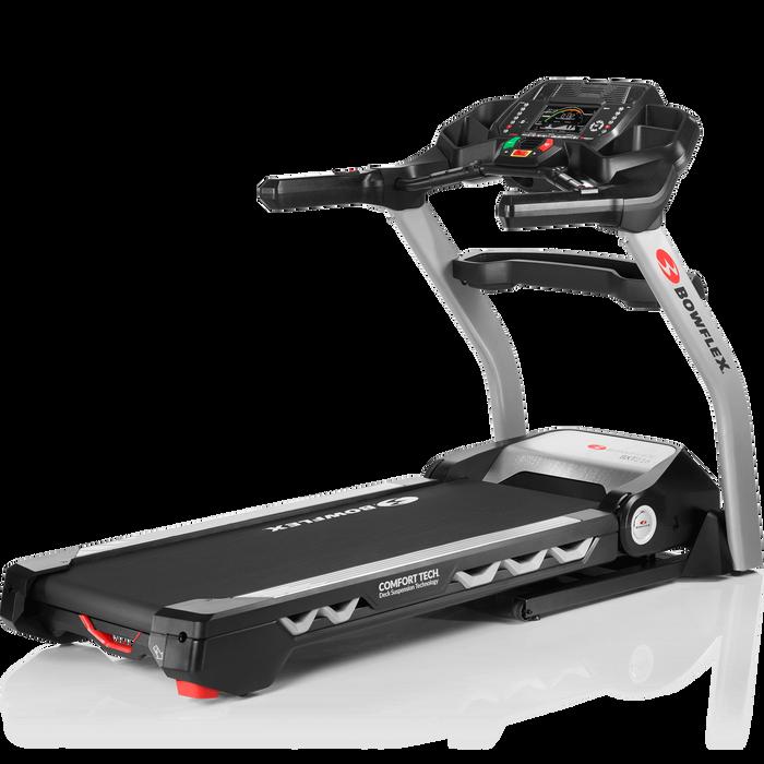Bowflex BXT326 Treadmill