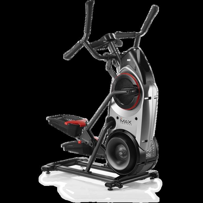Bowflex Max Trainer M5i