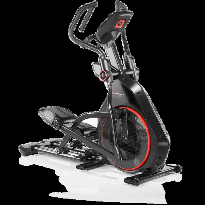 Vélo elliptique Bowflex BXE226