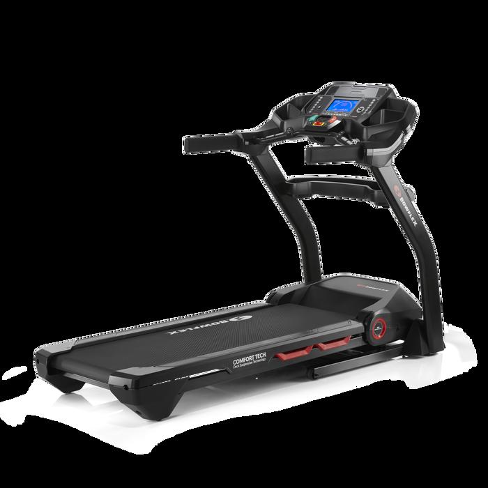 Tapis roulant Bowflex BXT128