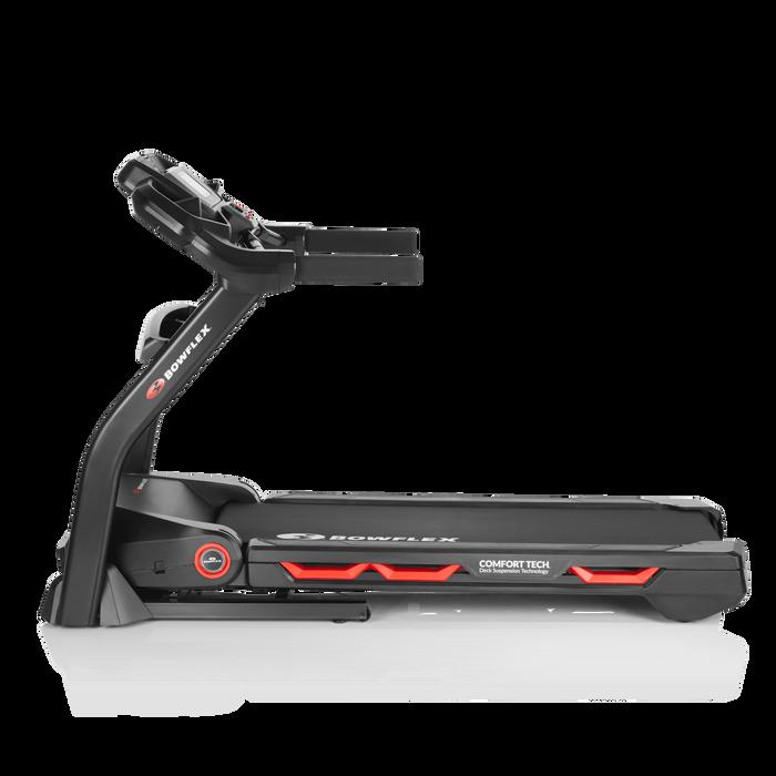 Bowflex Treadmill 18