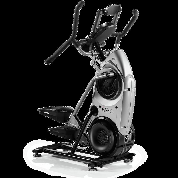 Bowflex Max Trainer M7i