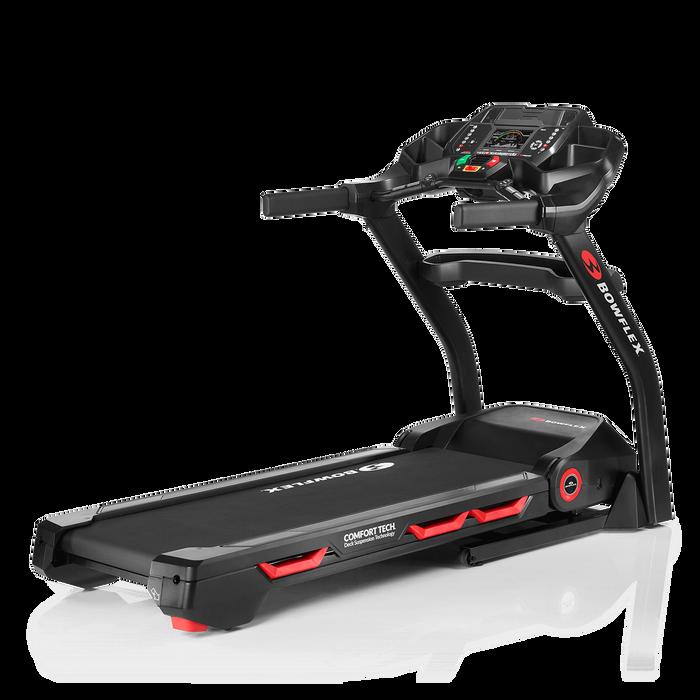 Tapis roulant Bowflex BXT226