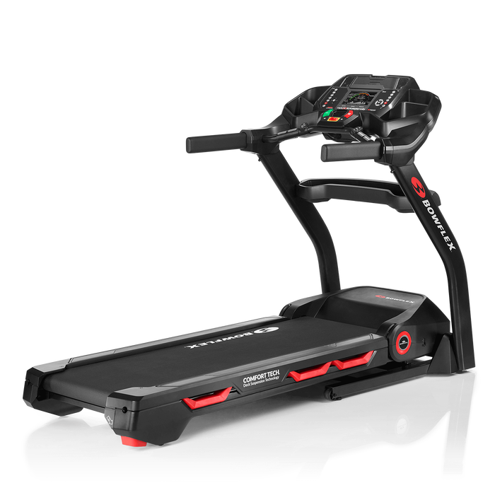 Bowflex BXT226 跑步机