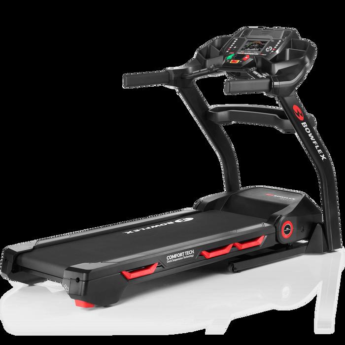 Bowflex BXT226 Treadmill