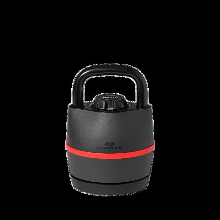 Bowflex SelectTech 840 Kettlebell