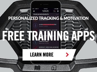 Free Training Apps