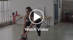 Swing exercise video