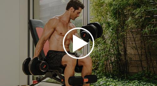 Watch 1090 video