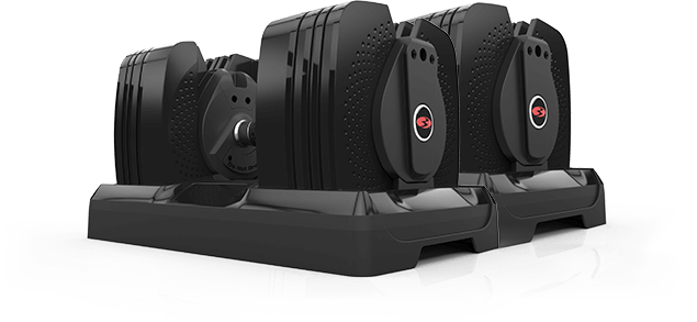 Manubri SelectTech 560 APP 3DT™