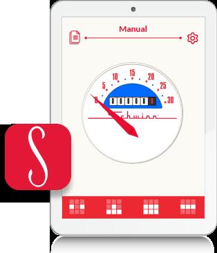 app numa tablet