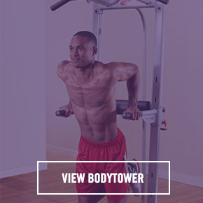 View BodyTower
