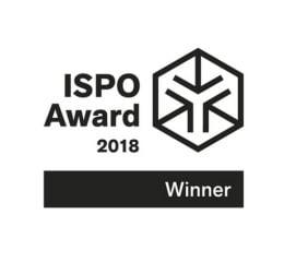 Prix ISPO-Vainqueur 2018