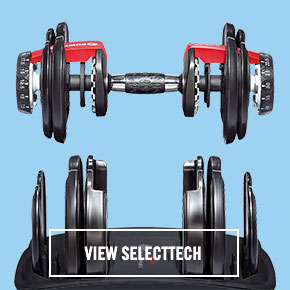 查看 SelectTech