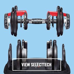 View SelectTech