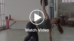 Watch the Turkish Get Up Video