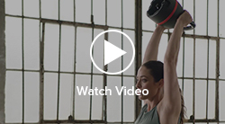 Watch the Overhead Press Video