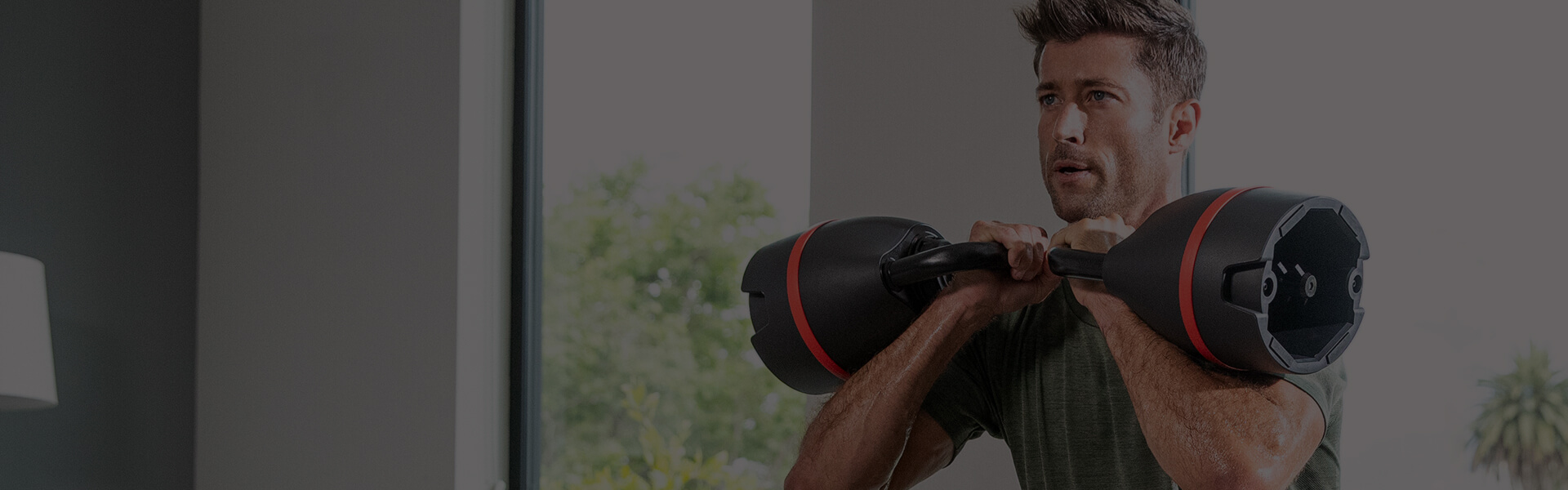 Kettlebell Exercise How-To Videos